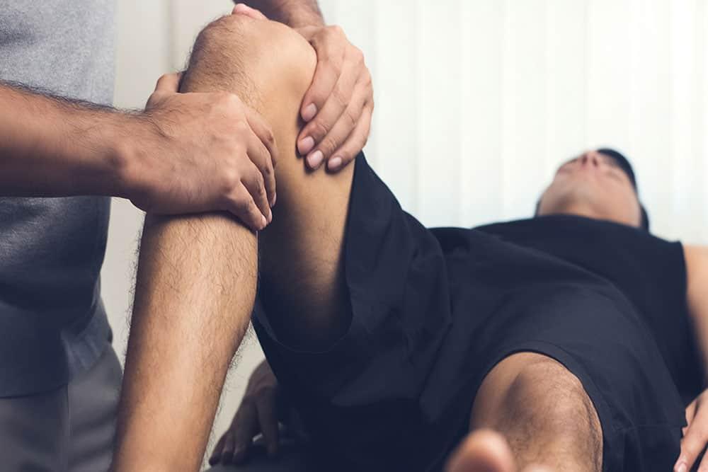 Manual-therapy-mobilization-Toronto-GTA