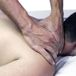 Osteopathy-treatment-richmond-hill-3